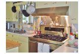 clifton cottage june 2012 008